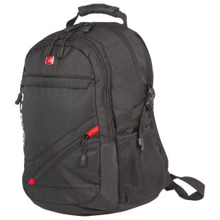 Backpack B-PACK