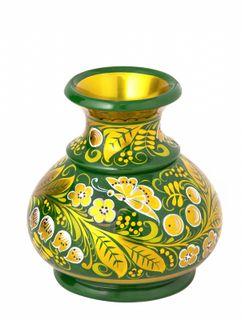 """Vase """"Magnolia"""" 110х105 mm"""