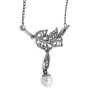 Necklace 50001