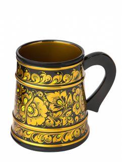 Mug 140х120 mm