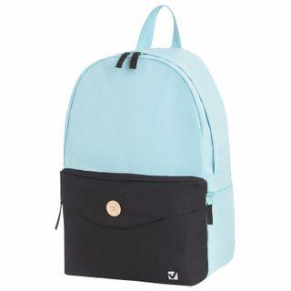 Backpack BRAUBERG universal, SYDNEY