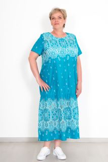 Dress Penelope B Art. 5871