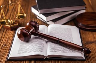 Legal translations