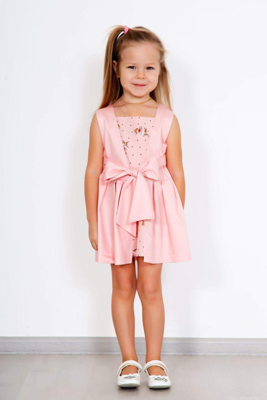 Lika Dress / Dress Renaissance R Art. 5037