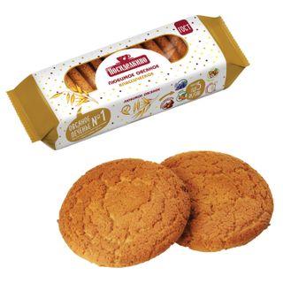 POSIDELKINO / Classic oat cookies, 320 g