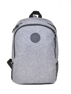 BACKPACK FOR HIGH SCHOOL
