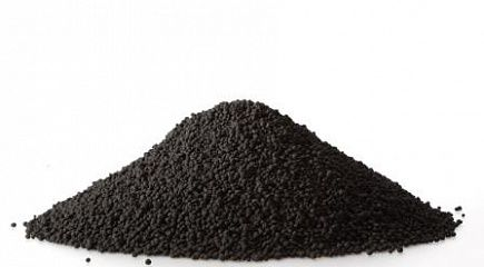 Carbon black Omcarb C-140 (D-76)