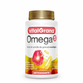 Omega 5 Organic Pomegranate seed Oil - view 1