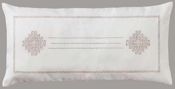 Pillowcase 30x60