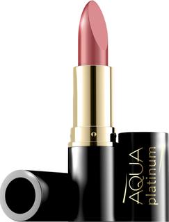 Ultra-hydrating lipstick No. 488 series aqua platinum, Eveline