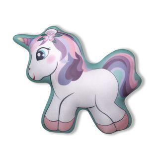Anti-stress toy horse Unicorn small (1)