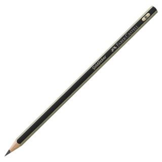 My pencil FABER-CASTELL, EA. 1,