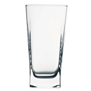 PASABAHCE / Set of glasses