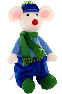 Sweet gift mouse Stuart