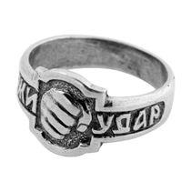 Ring 70039