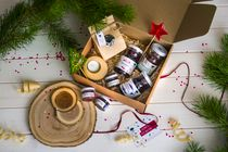 Ready gift set 'is Valuable is what's inside' No. 8