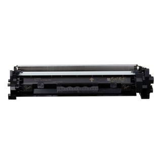 Laser cartridge CANON (051) i-SENSYS LBP162dw / MF264dw / 267dw / 269dw, yield 1700 pages, original
