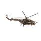 The model Mi-171 1:175 - view 14