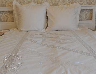 Bedding set single С1523