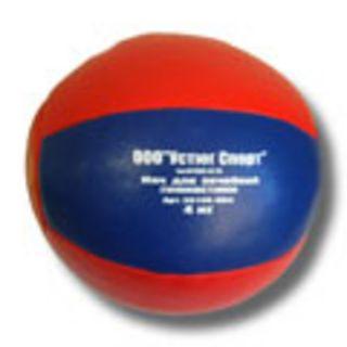Medical balls