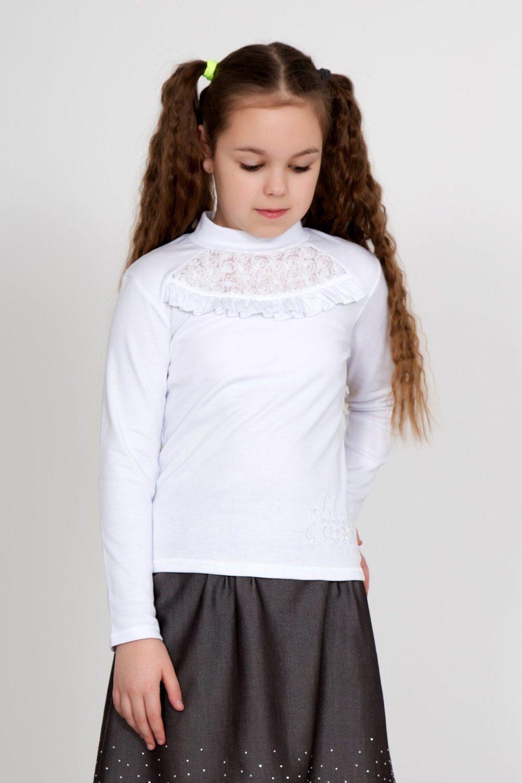 Lika Dress / Sweater Mon amour 3 Art. 3309