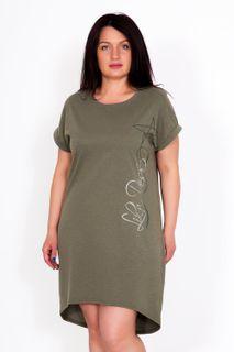 Dress Stephanie 5 Art. 5212
