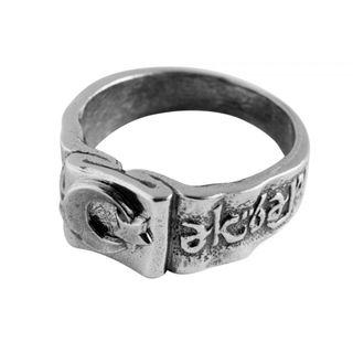 Ring 70081