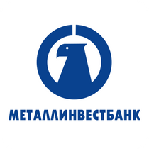 METALLURGICAL INVESTMENT BANK