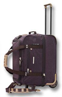 Wheel bag 443.22 m