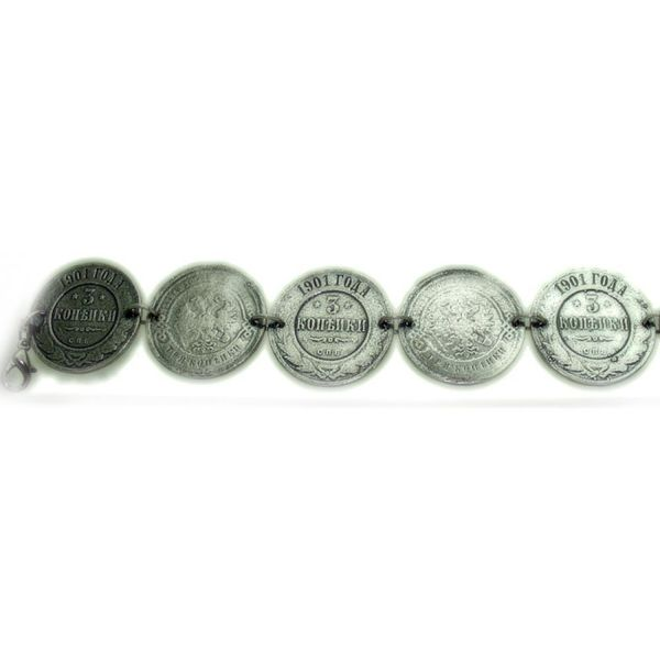 Bracelet 60003