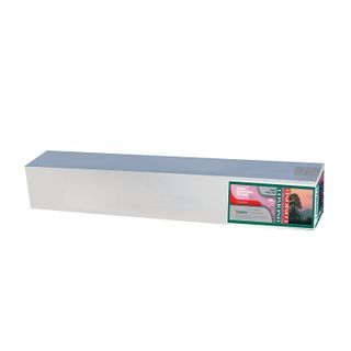 Roll for plotters (photo), 914 mm x 30 m x bushing 50.8 mm, 150 g/m2, glossy finish, LOMOND