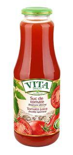 Juices Vita Premium 1 l