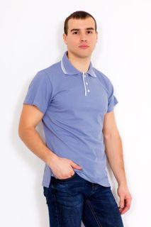T-Shirt Polo Shirt Art. 1717