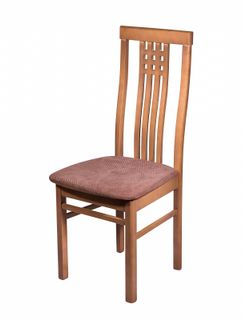 Chair joiner soft