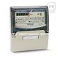 Three Phase Energy Meter ЦЭ6803В Р32 - view 5