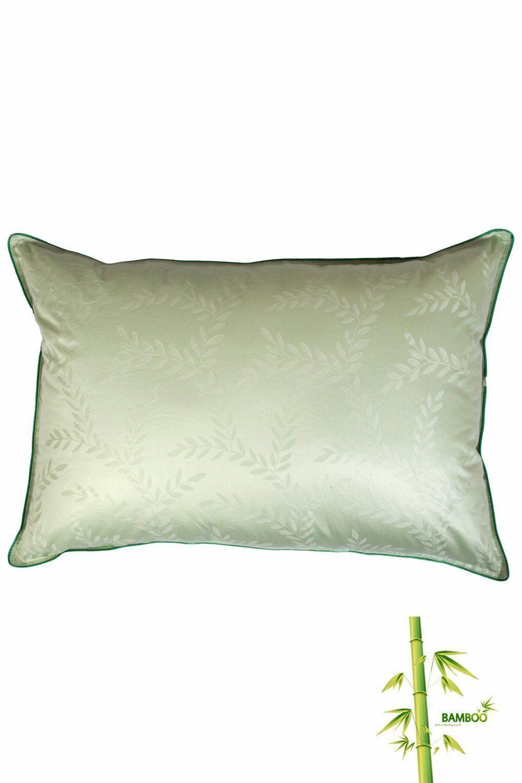 Lika Dress / Pillow Bamboo 50/70 Art. 1124