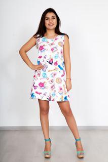 Dress Alice Art. 3146
