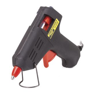 Glue pistol 15 W, for 7 mm rod, in blister, PROCONNECT