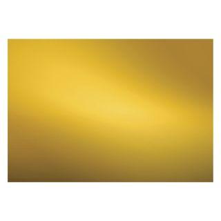 SADIPAL / Paper (cardboard) gold foil for creativity
