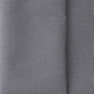 Pocket fabric dyed width 150 cm TCK 20-14
