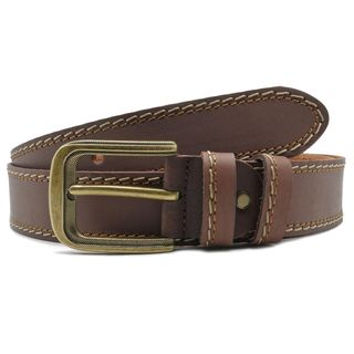 Men's belt Pelecon