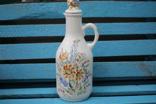 Sunflower bottle 1 grade