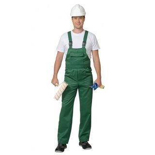 "Semi-overalls ""PROFESSIONAL"" man's summer"