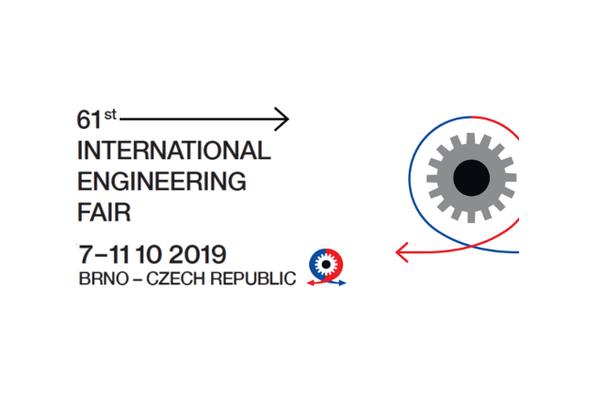 International Engineering Fair MSV 2019