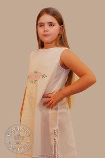 Chemise nightwear children's С11677