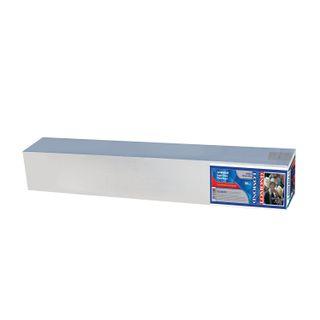 Roll for plotters (photo), 610 mm x 30 m x bushing 50.8 mm, 200 g/m2, super-gloss coating, LOMOND