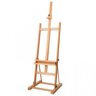 Easel table ART BRAUBERG