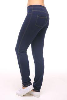 W3-402 women's Pants
