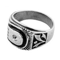 Ring 70003