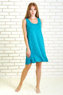 Nightgown Eileen Art. 6257